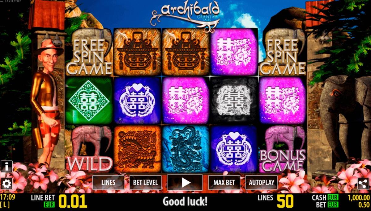 EUR 88 free casino chip at Casino.com