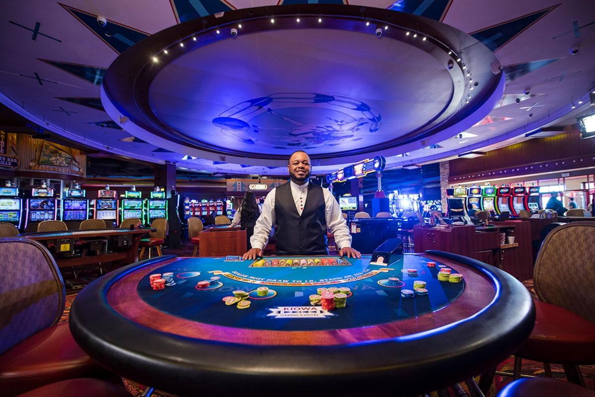 760% Casino.com сайтында депозиттік сыйақы