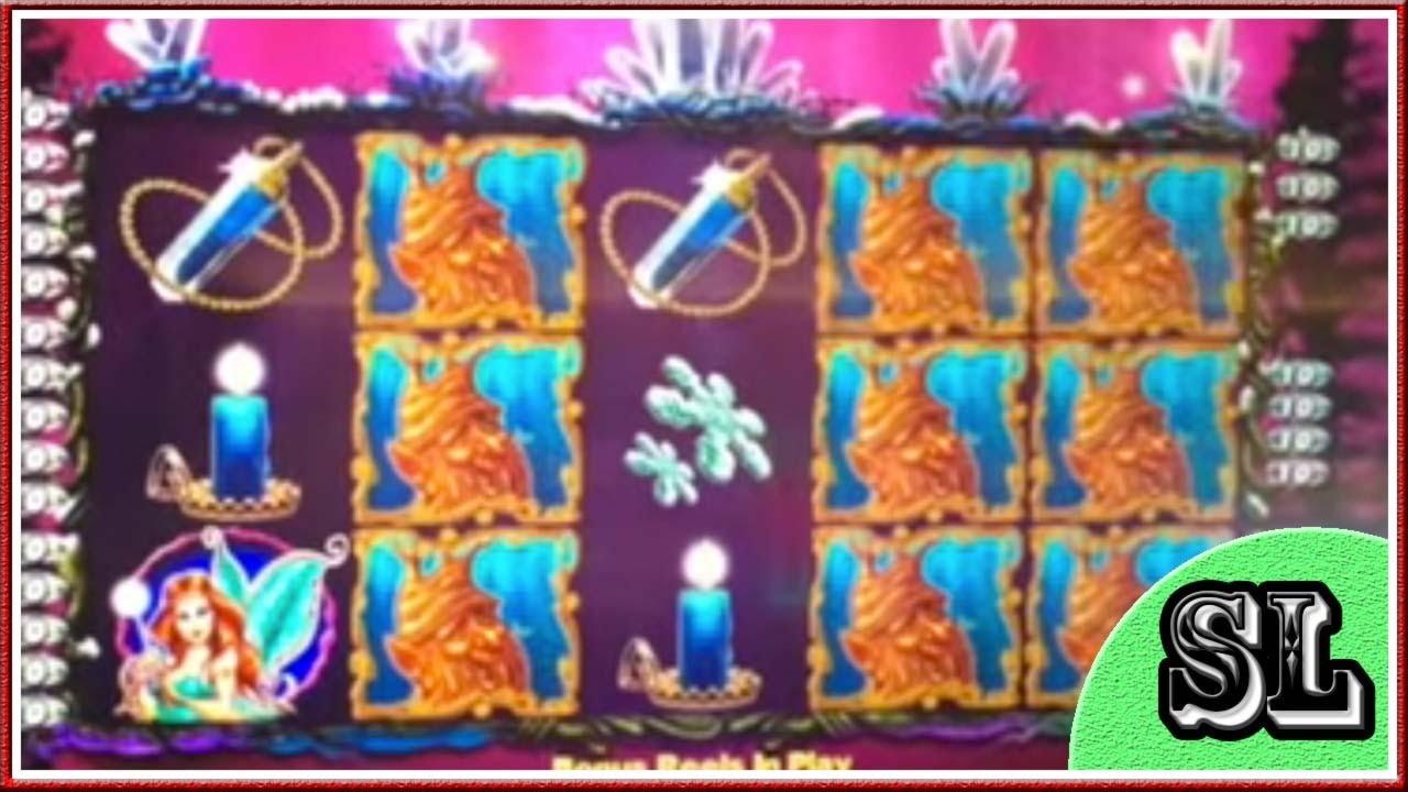 615% Match Bonus Casino në Partinë Kazino