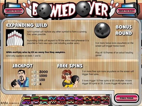 € 685 Կազինո մրցաշարեր freeroll- ին Box 24 Casino- ում