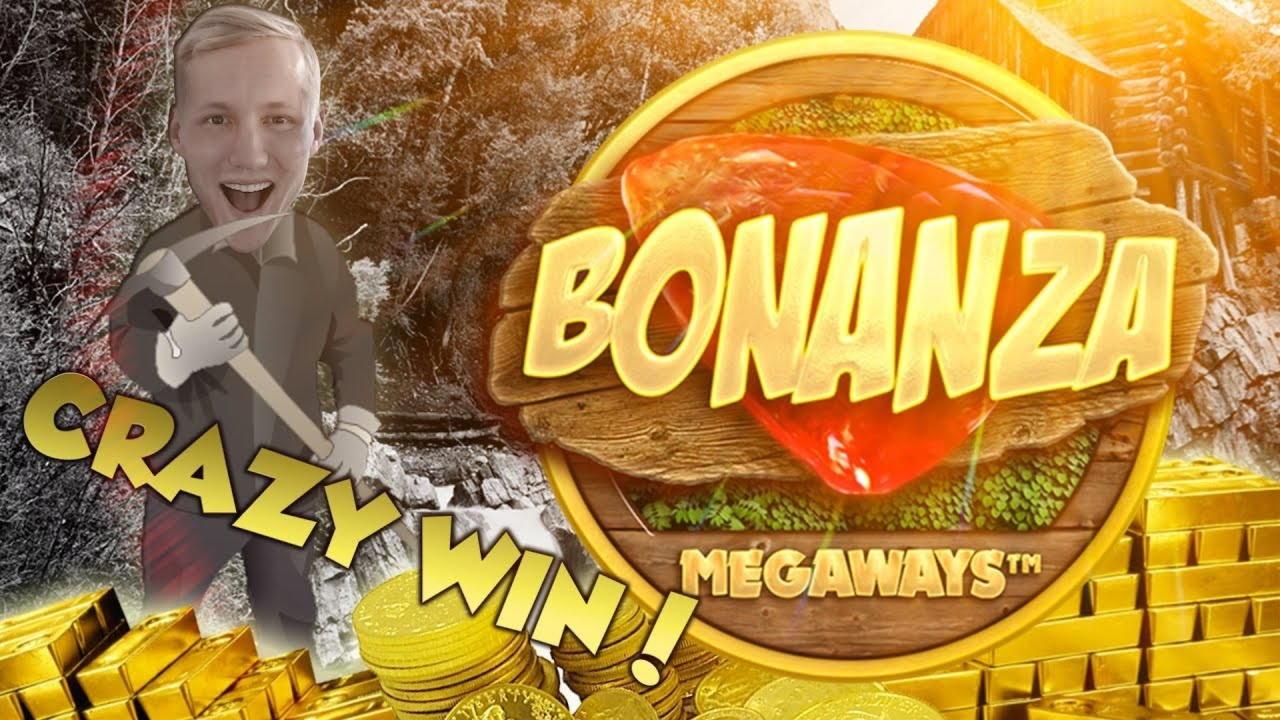 EUR 440 Giải đấu slot tự do hàng ngày tại bWin