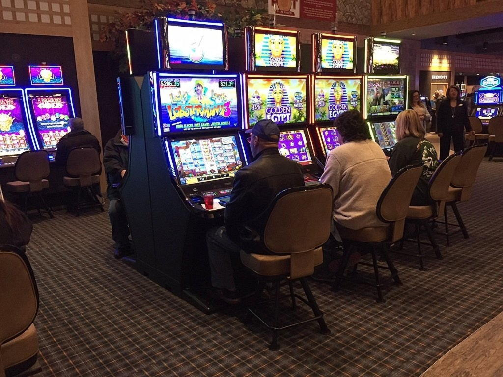 € 3870 Կասկետային Casino- ում ավանդ չկա
