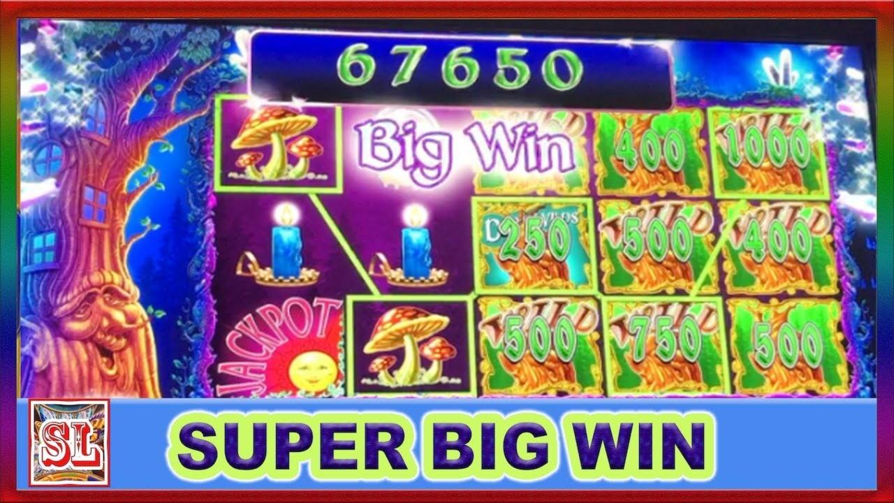 195 free casino spins at Casino.com