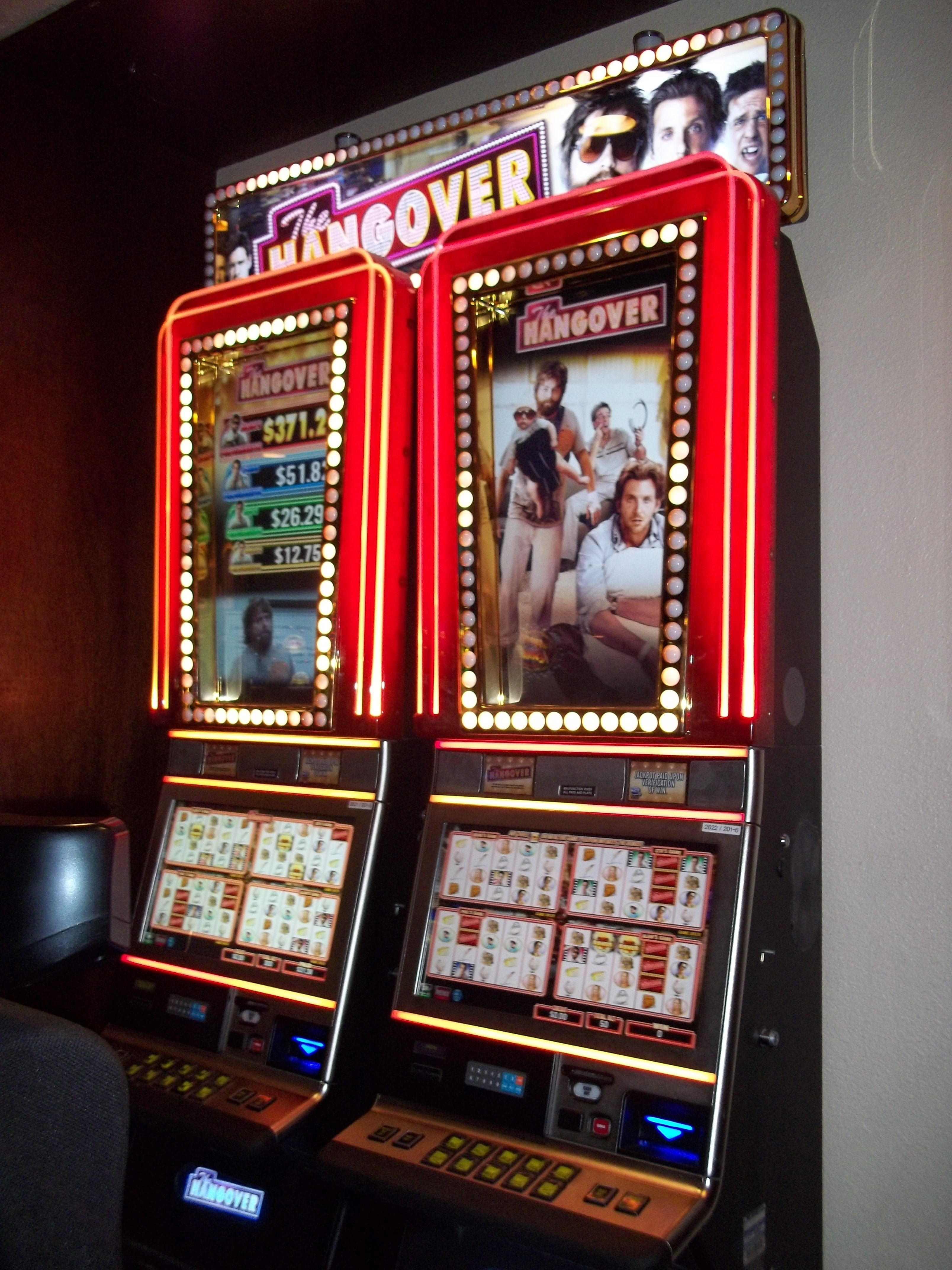 Dream Vegasта 270 BEPUL SPINS