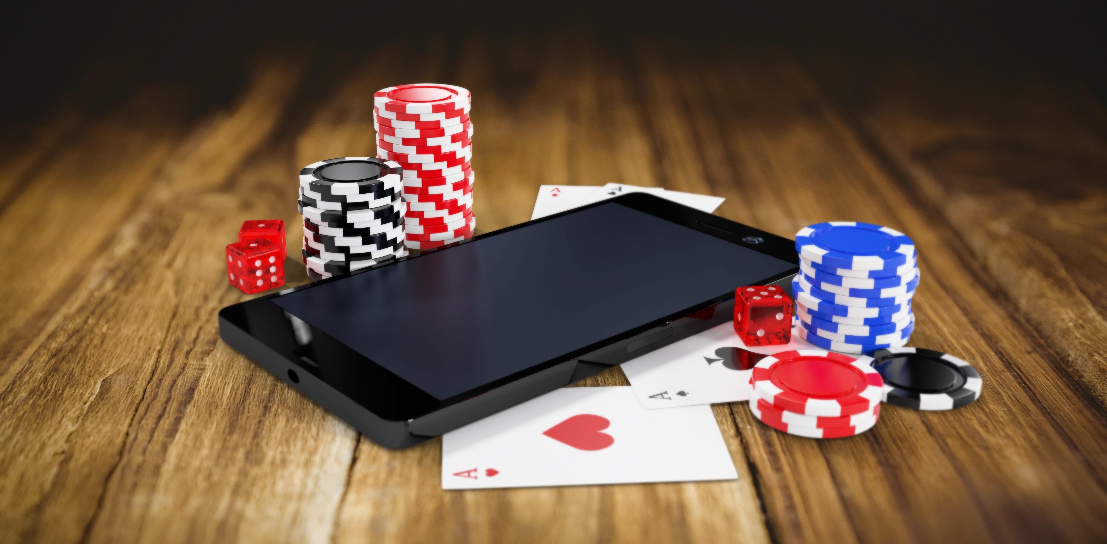 965% Box 24 казинодағы казинодағы кездесу
