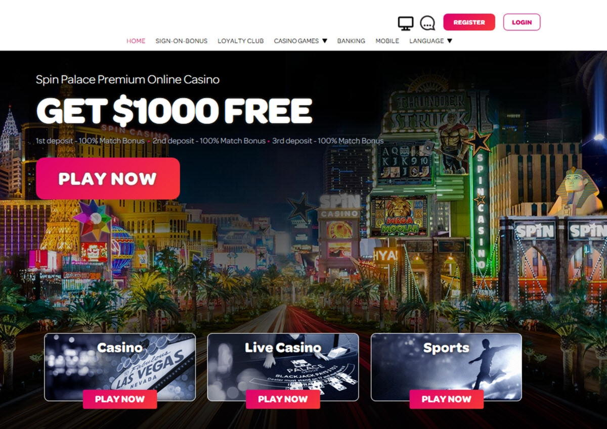 $ 615 Chip Casino falas në 888 Casino