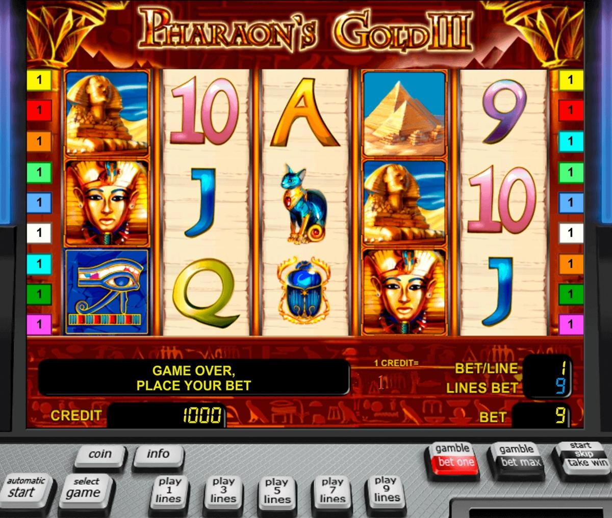 Sloto'Cash-те $ 630 Тегін Casino Ticket