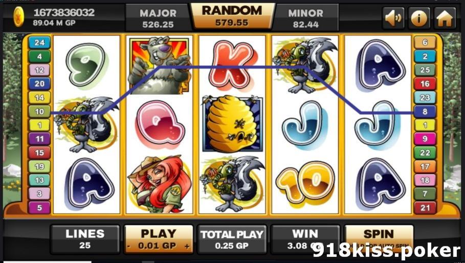 955% Sakamakon Match Bonus a Casino-X