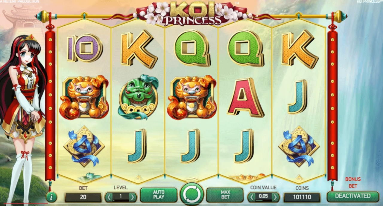 $ 33 Казино турнирлері Joy Casino-да еркін жүру