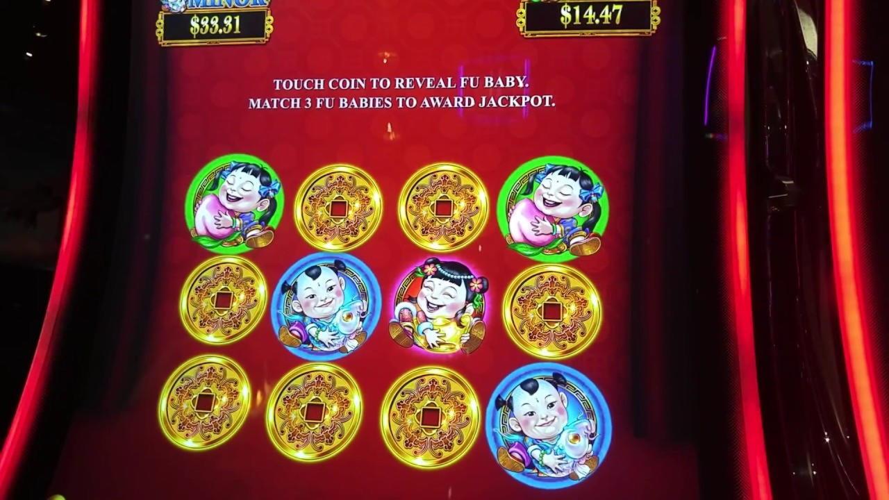 $ 935 Күнделікті Freeroll слот турнирі Spinrider