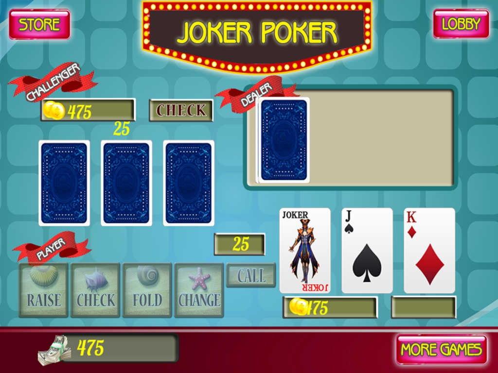 $895 Daily freeroll slot tournament at Sloto'Cash