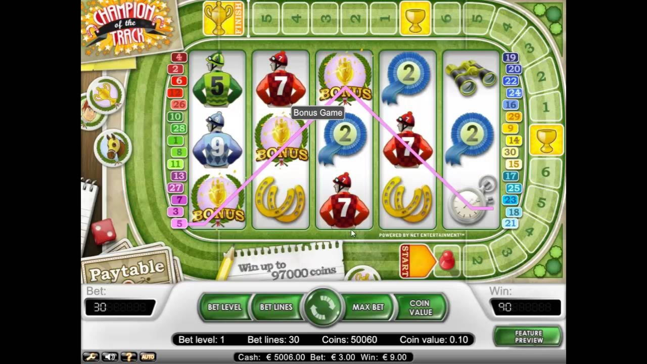 80% bWin-те тіркелу казино бонусы