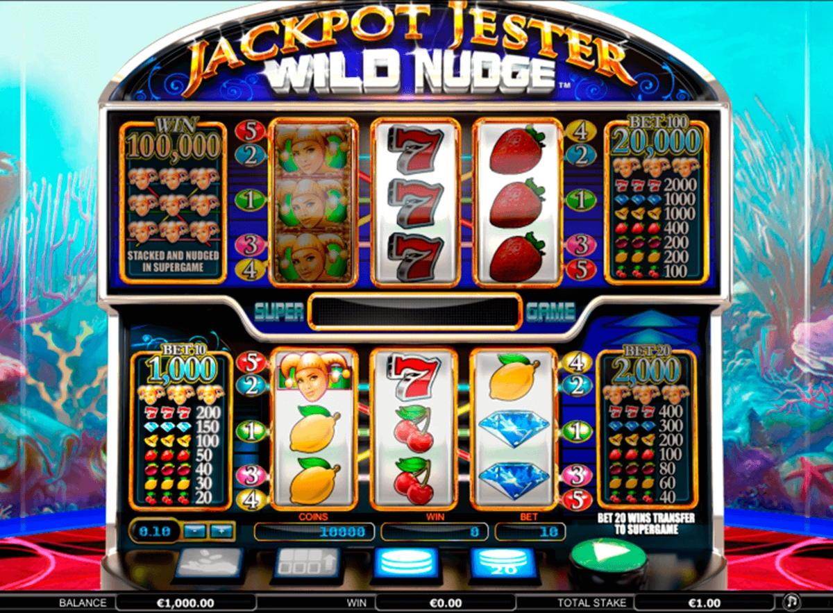€ 135 Free Money at Slots Capital