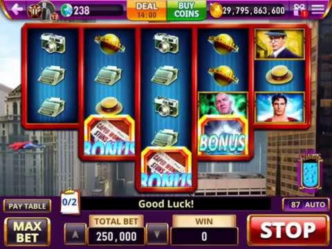 EUR 265 Online Casino turniir Casino.com-is