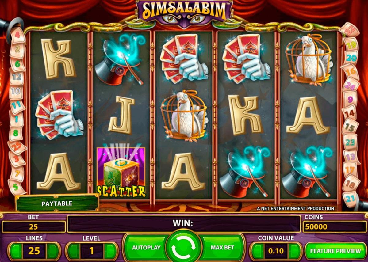 EUR 345 Gratis-Chip bei Dream Vegas