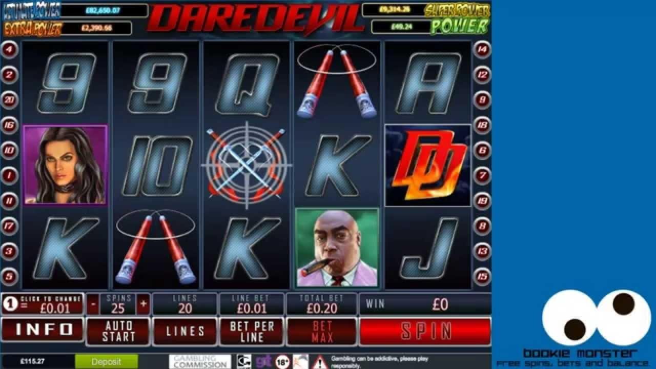 90% Casino.com сайтында ең жақсы жазылу бонустық казино