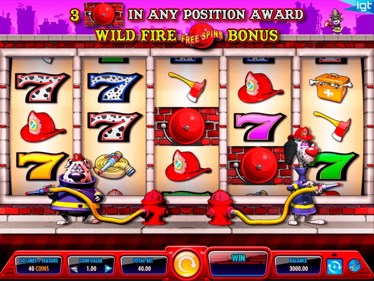 Joy Casino-da $ 1080 depozit bonusu yoxdur