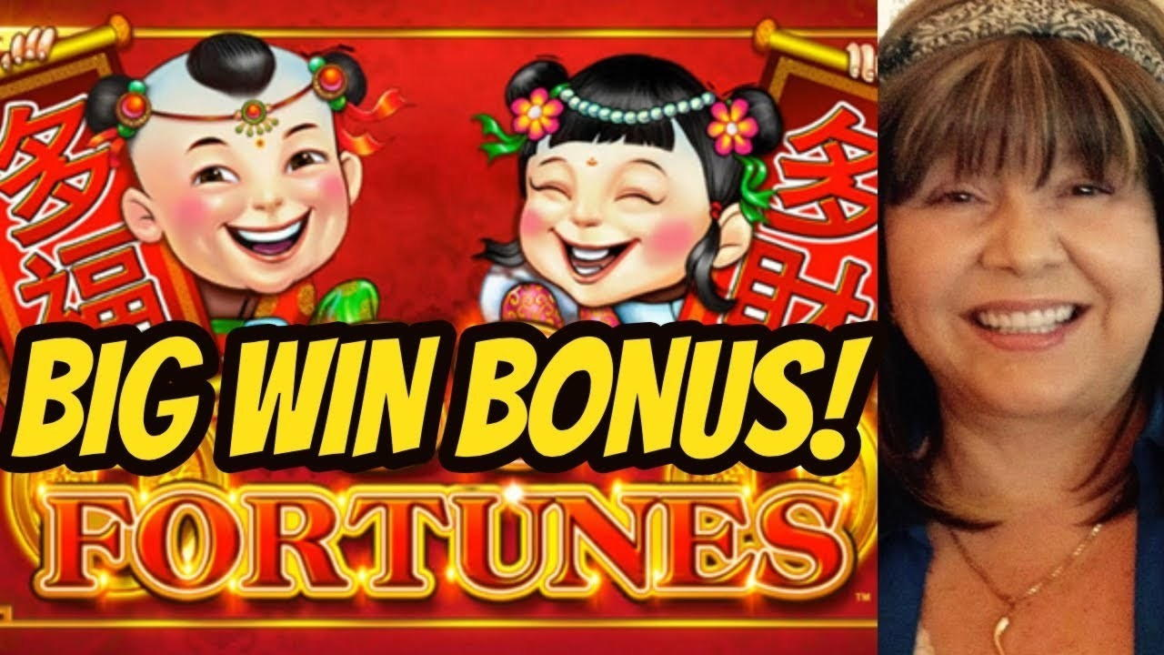 220 Gratis Casino Spins am Sloto'Cash