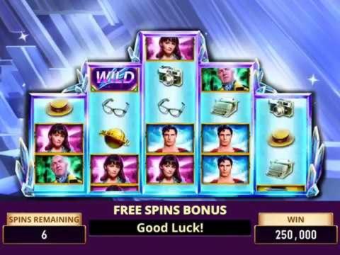 $ 9 არ ანაბარი Reef Club Casino- ზე