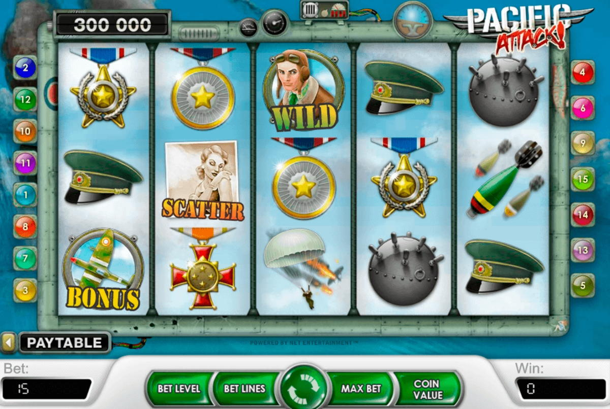 Джекпот-Ситидегі 90% тіркелу казино бонусы
