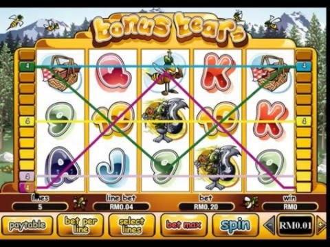 Партия Казинода 1105 депозит бонус казино