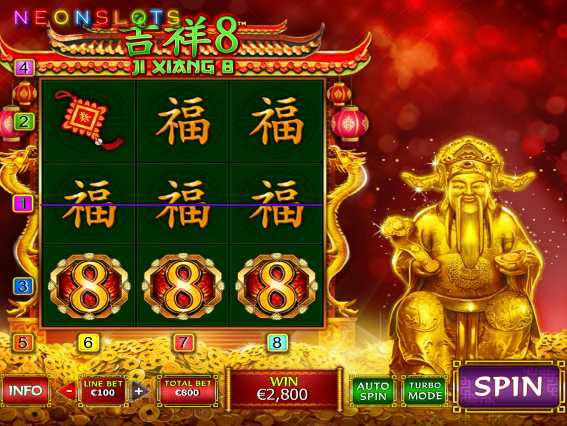 Casino.com сайтындағы 415% Match Bonus
