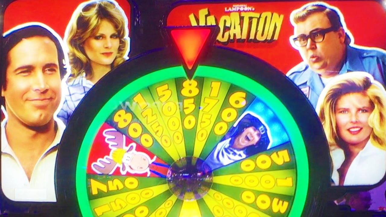 85 free spins no deposit casino at Dream Vegas