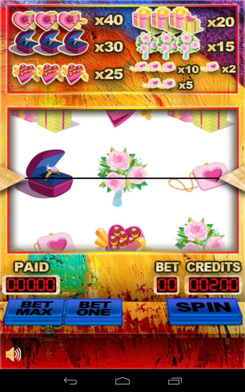 Casino.com сайтында 160% Тіркеу Казино Бонусы