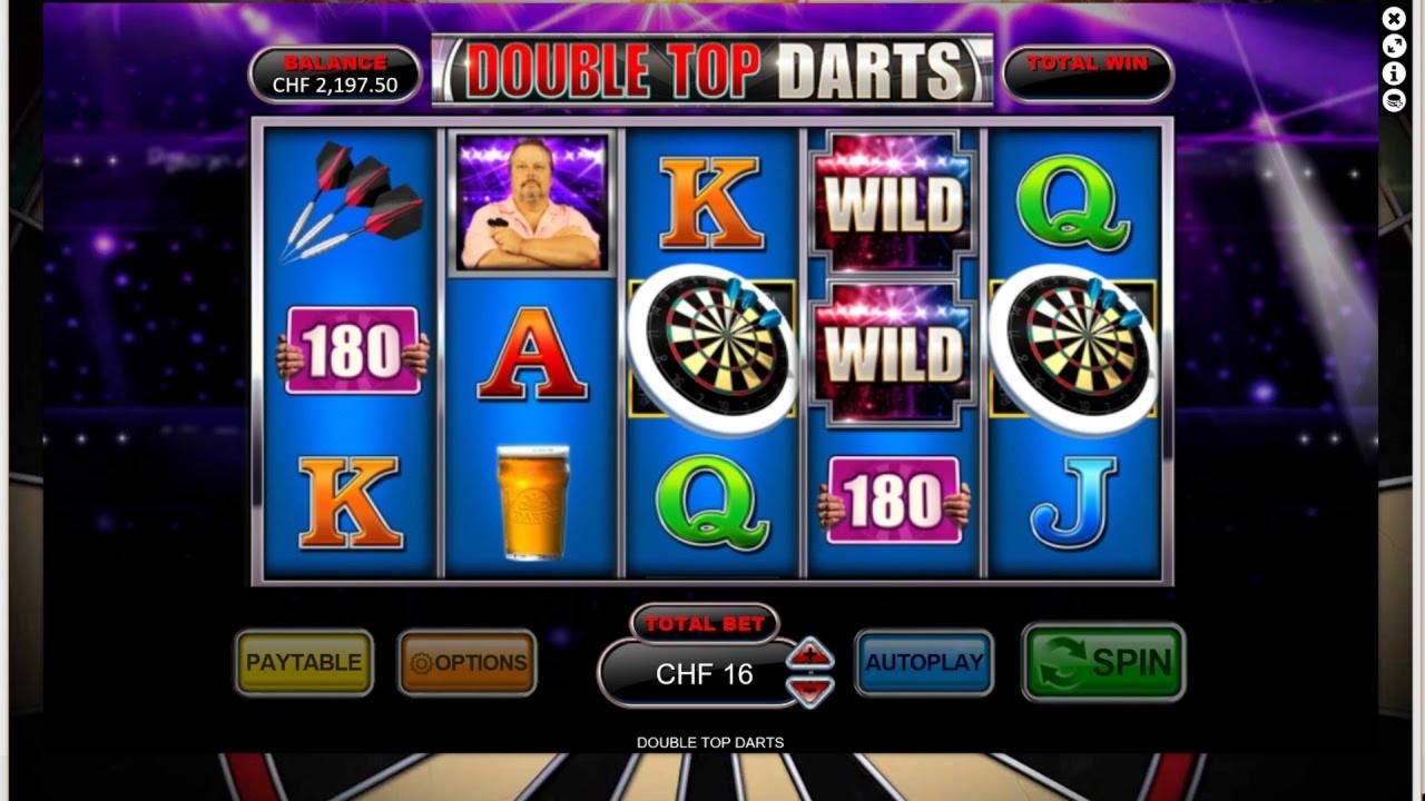 € 999 Casino Tournament w Casino Party