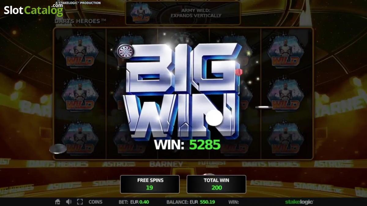 240% Mansion Casino-те депозиттік сыйақы
