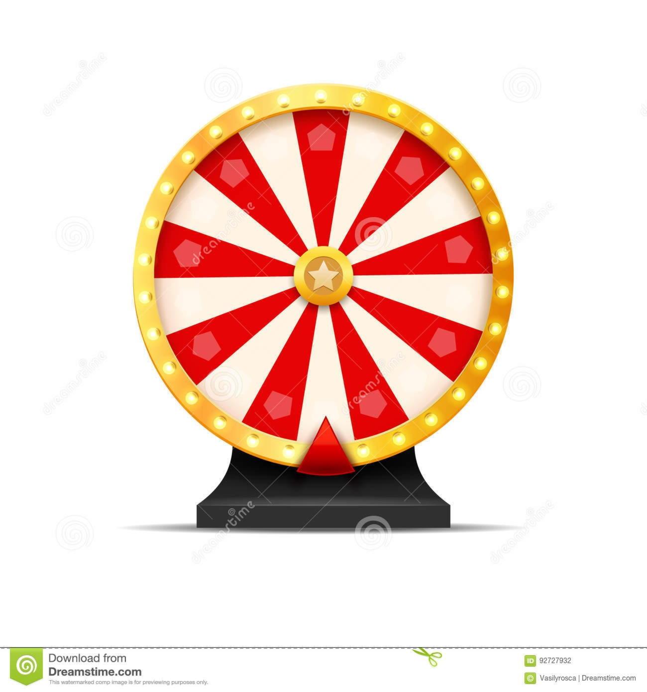 $ 735 Free Casino Tournament Spinlandissa