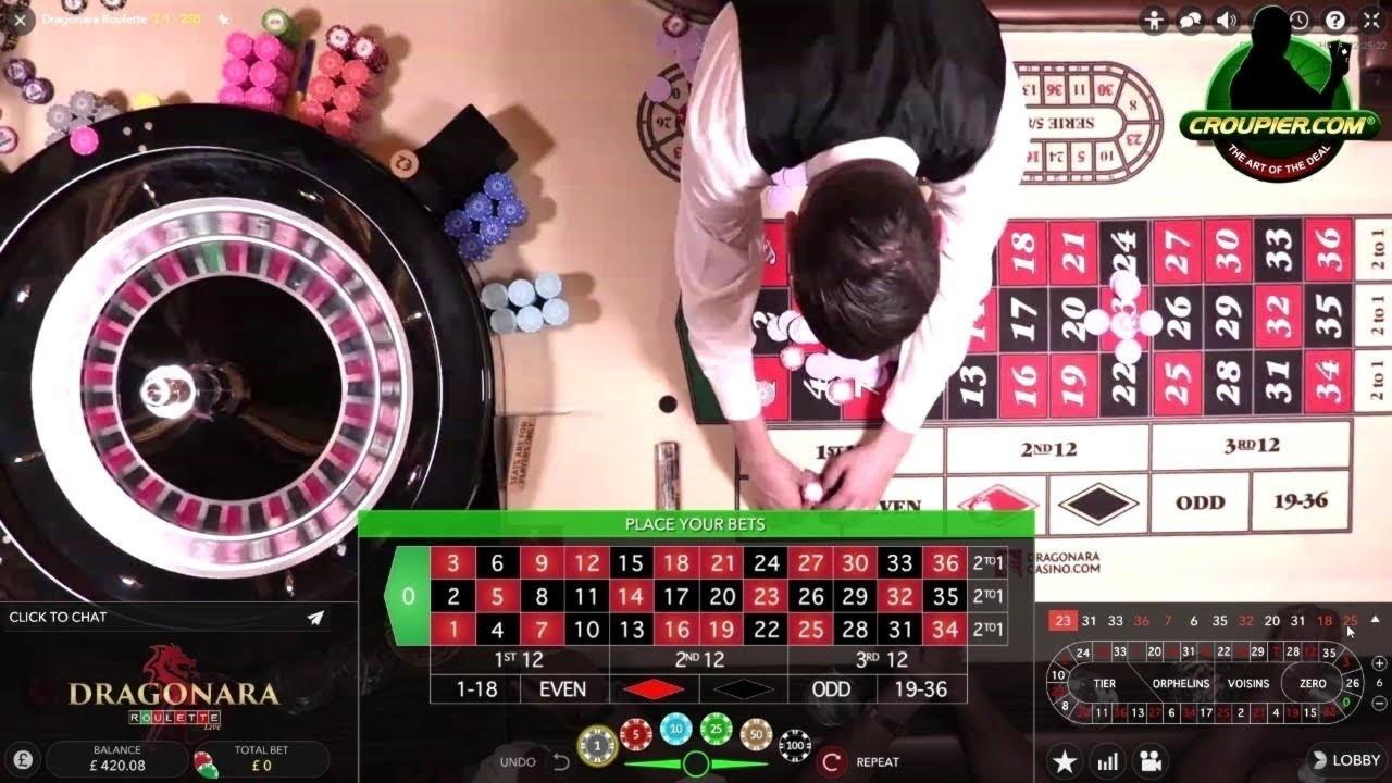 EURO 675 Casino Chip- ը Կասկետային Casino- ում