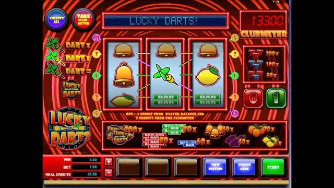 Joy Casino-da EURO 777 Pulsuz Casino Turniri