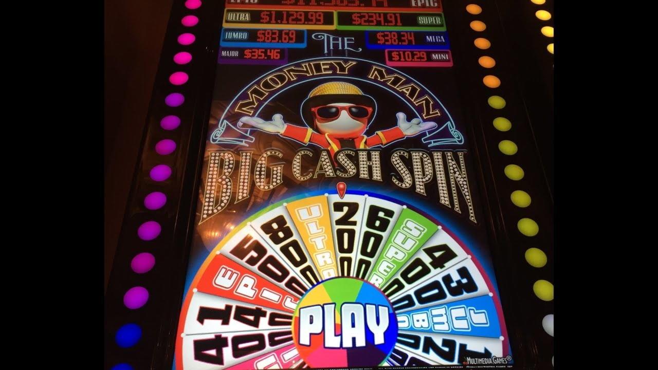 EURO 940 Casino.com сайтында депозиттік бонустық казино жоқ