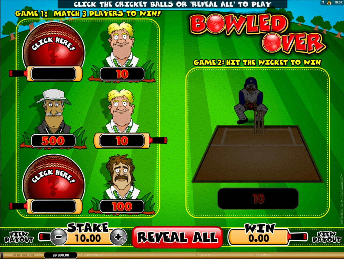 €245 Free chip casino at Party Casino