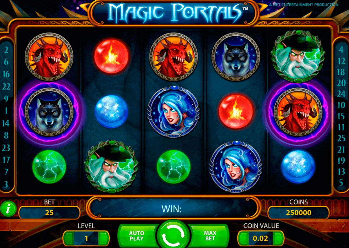 € 100 Free chip casino hos Sloto'Cash