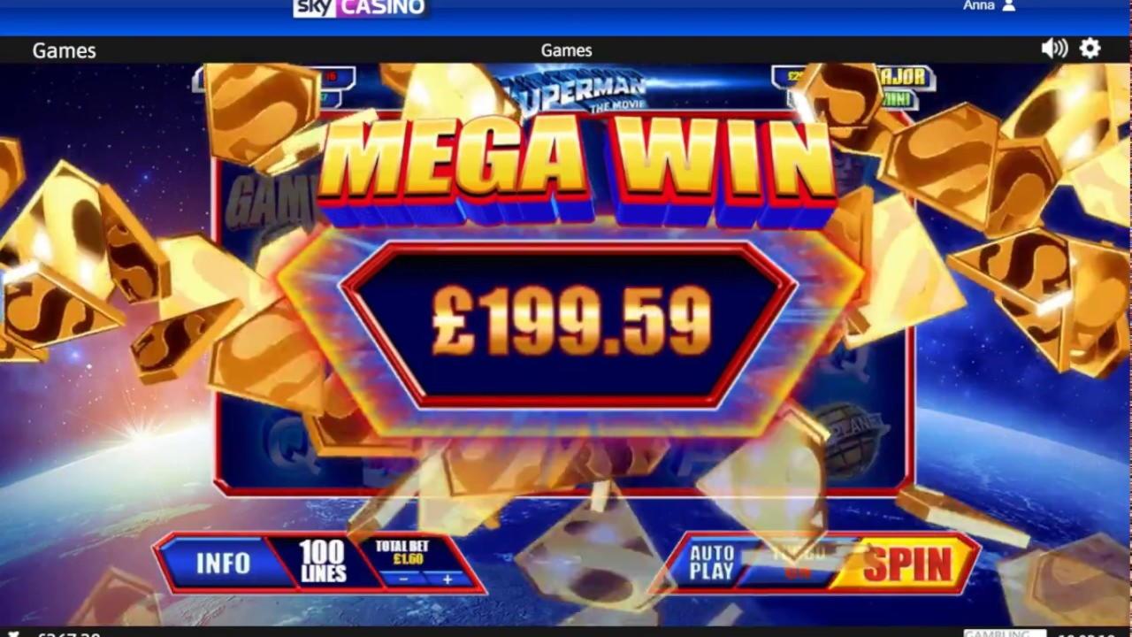 145% Joy Casino-da ilk depozit bonusu