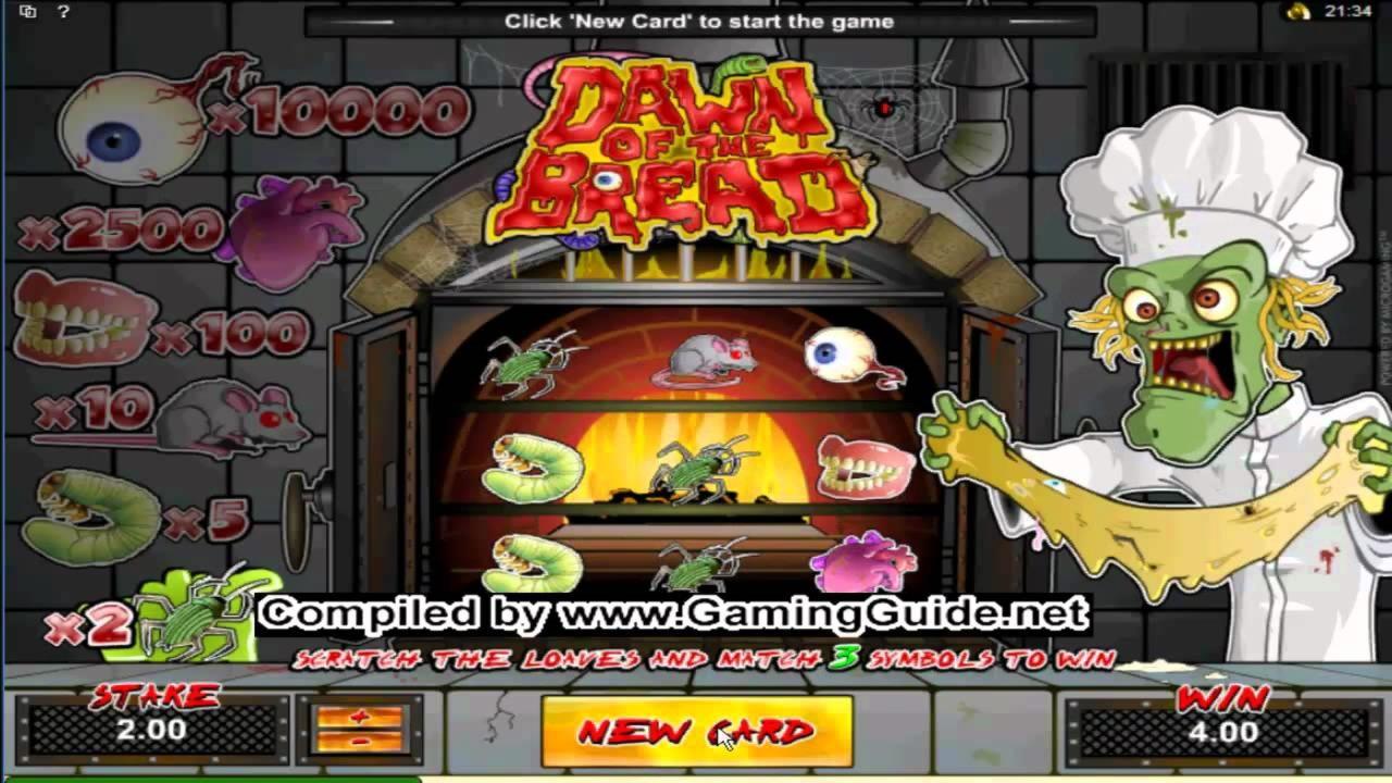 EUR 4955 NO DEPOSIT BONUS CASINO su Joy Casino