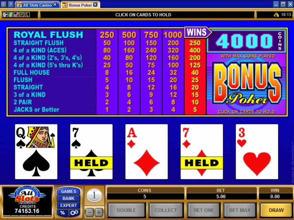 645% Uvítací bonus v kasíne 888