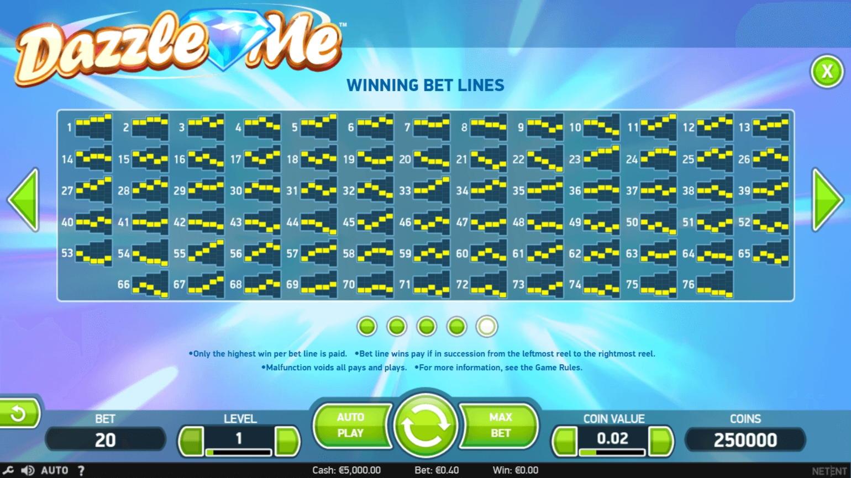 EURO 390 Free Casino Tournament v Casino-X