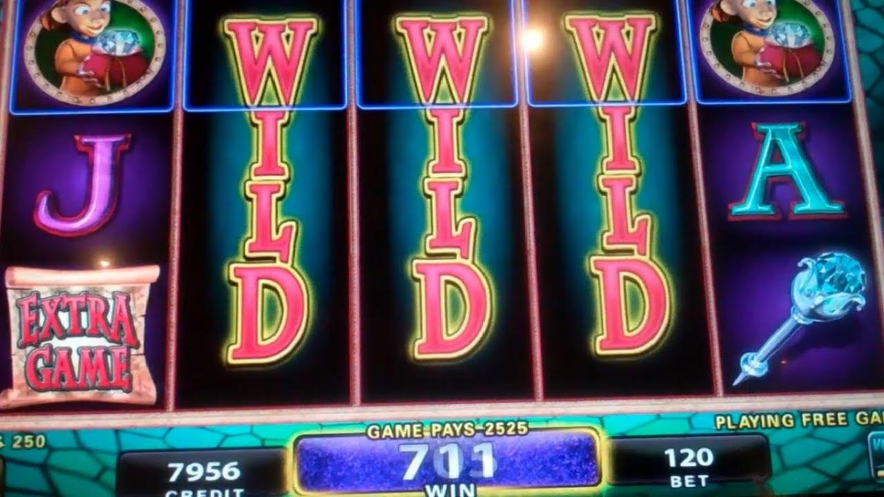 Betwinner-дегі $ 895 Тегін Casino турнирі