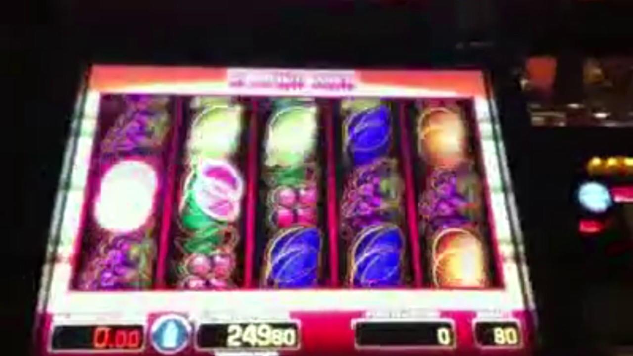 Party Casinoda 275 тегін деп аталатын казино жоқ