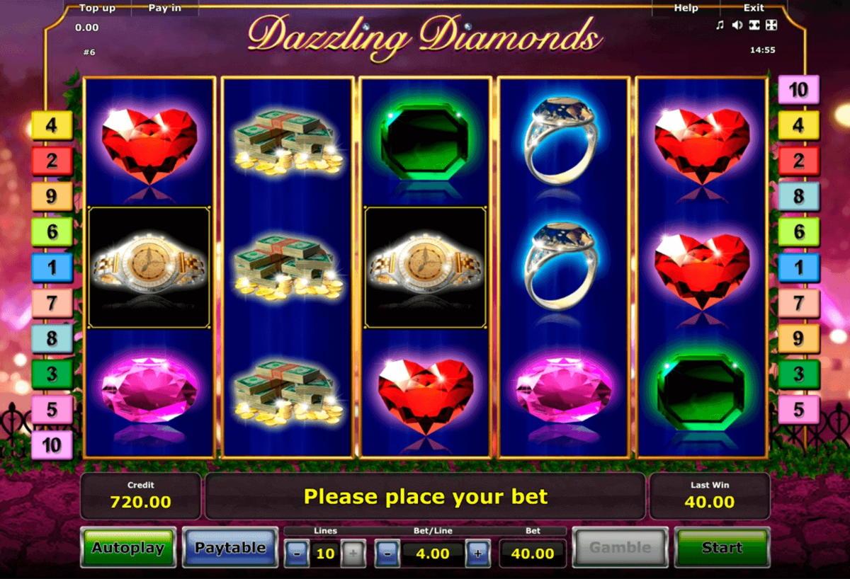 $ 1845 Ingen innskudd kasino bonus på PH Casino