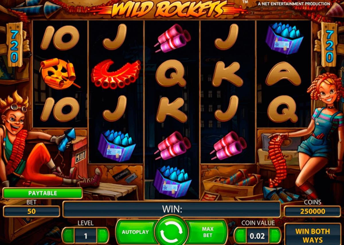 € 660 Bezplatné čipové kasíno na Sloto'Cash