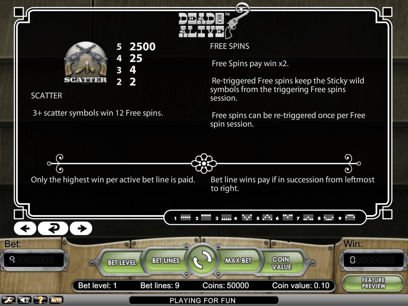 € 420 kazino lustai 777 kazino