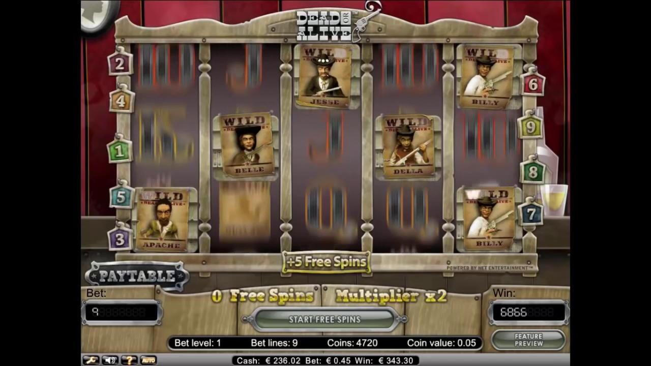 € 410 FREE CHIP CASINO στο Casino.com