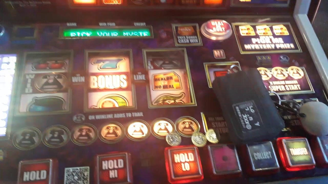 $760 Mobile freeroll slot tournament at Rizk