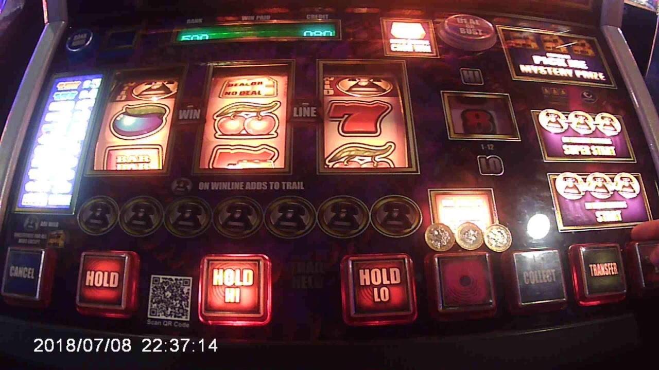 EURO 410in kasino siru Spinlandissa