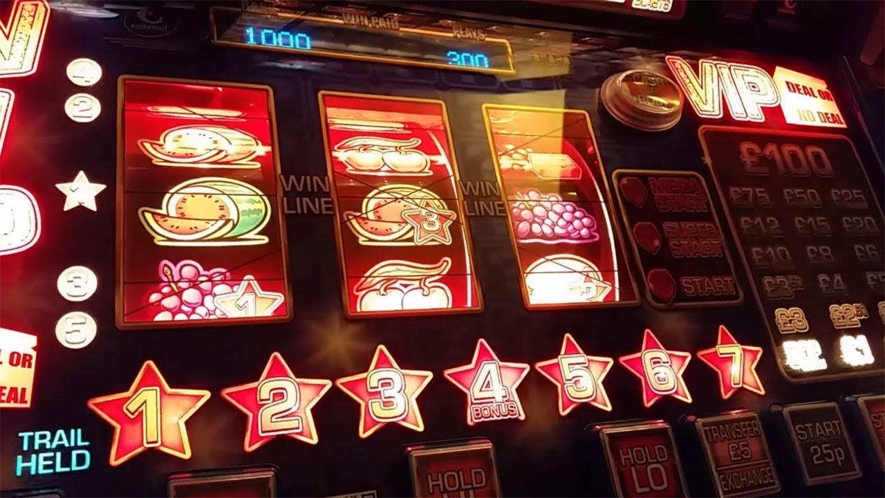 85 Gratis spinn på PH Casino