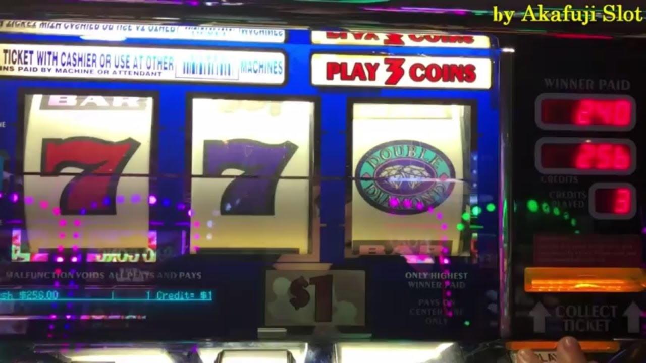 75 Free կազինո տոմս է casino.com- ում